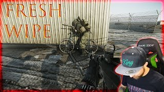 Escape From Tarkov - I'll let you hold my hand