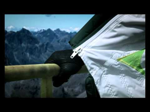 "Salman Khan in Mountain Dew commercial ""..."