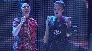 Download Lagu Kotak feat. Krisdayanti 'Apa Bisa' - AMI 2012 Gratis STAFABAND