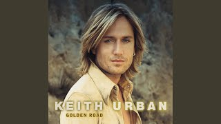 Keith Urban Song For Dad
