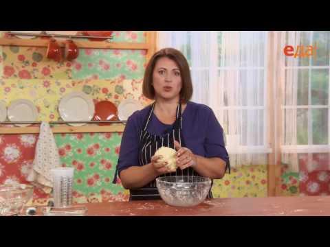 Песочное тесто для несладких пирогов