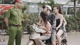 Video clip Kem Xôi: Tập 72 - Chết vì giai