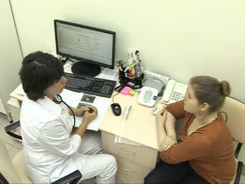 0 - Що робити, якщо постійно закладений ніс:причини, лікування хронічної форми хвороби
