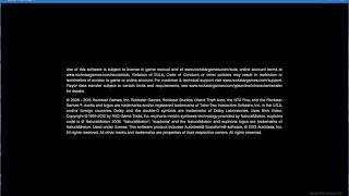 Update 5 with RELOADED Crack for GTA V in description below!!!
