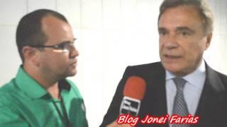 Blog Jonei Farias