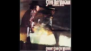Come On (Pt. III) - Stevie Ray Vaughan - Couldn
