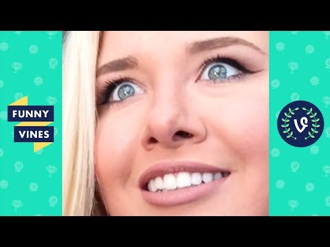 TRY NOT TO LAUGH - The Best Funny Vines Videos of All Time Compilation #9   RIP VINE June 2018
