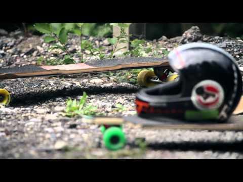 Greener Pastures Episode 2- Equipment- Featuring James Kelly