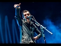 Arctic Monkeys Fluorescent Adolescent Live Voodoo 2014 HD 1080p mp3