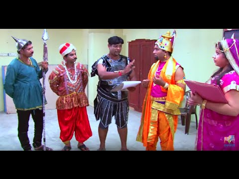 Marimayam | Episode 191 | Mazhavil Manorama