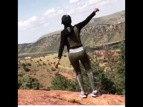 Sexy oromo girl thumbnail