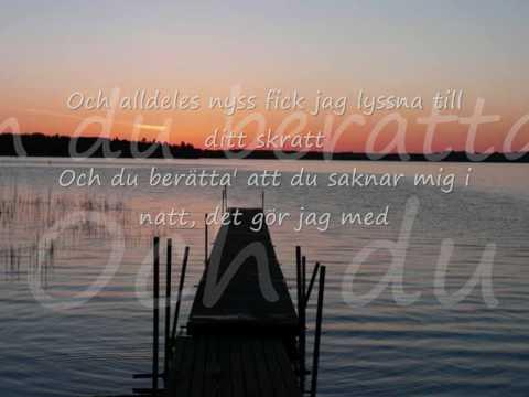Lars Winnerback - Elegi