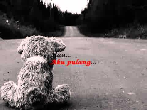 Download Lagu KARAOKE SHEILA ON 7 - BERHENTI BERHARAP (TANPA VOCAL) MP3 Free