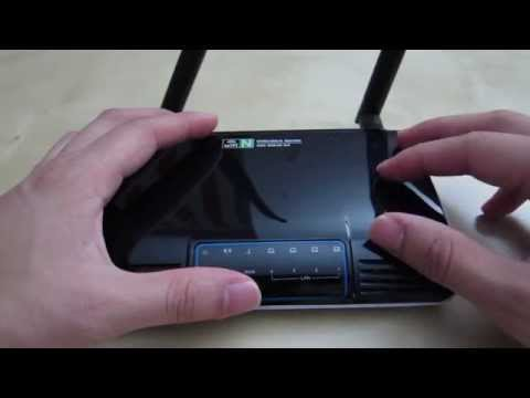 1byone Wireless N 300 Mbps Router with Gigabit Ethernet Review
