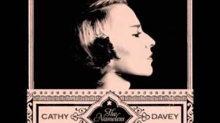 Vídeo 34 de Cathy Davey