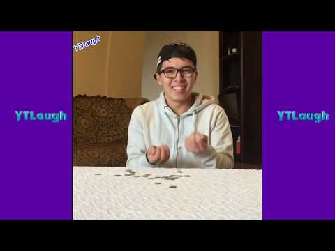 Funny videos 2017 Best magic tricks ever & awesome life hack