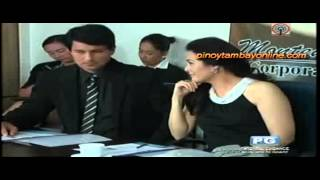 Walang Hanggan   May 08, 2012 , PINOY TV SHOWS FOR PINOY OFW THIS SITE WILL SERVE2