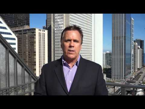 Richard Roeper Reviews