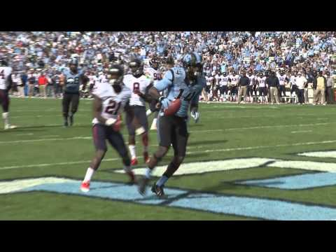UNC Football: Coordinator Insight - Pittsburgh