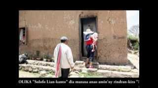 SOLIKA - Mifankatiava ihany