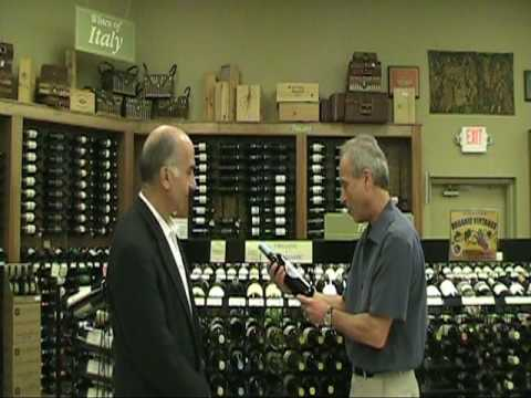 Organic Wines - Episode #1 - How to Better Understand Organic Wine