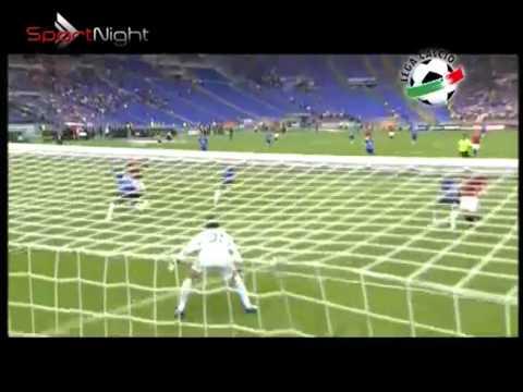 Sport Night – 19a Puntata – CALCIO – Serie A