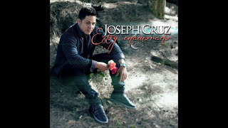 CANCION PARA MATRIMONIO - MARCHA NUPCIAL - JOE CRUZ