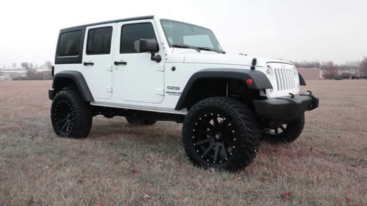 jeep rubicon white 2015. 2015 jeep wrangler lifted white 2016 rubicon