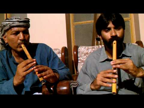 National Anthem Of Pakistan(qaumi Taran) On Flute. video