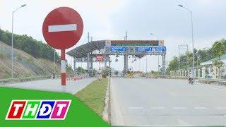Bộ Giao thông Vận tải vừa cho dừng 14 dự án BOT   THDT