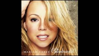 Watch Mariah Carey I Only Wanted video
