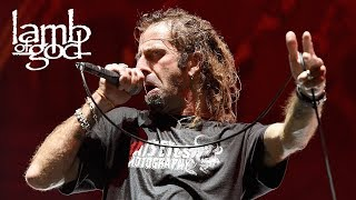 Download Lagu How Randy Blythe Learned to Scream: It Was a Joke at First Gratis STAFABAND