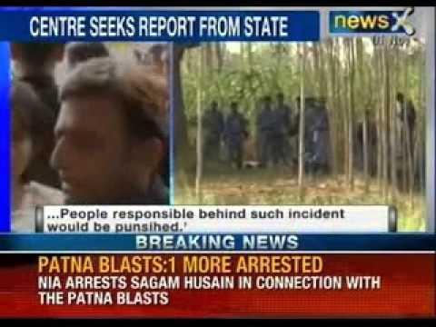 Muzaffarnagar violence: Uttar Pradesh Police admits to lapses...