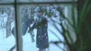 Клип Алсу - Зимний сон
