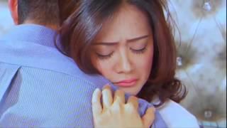 Istikharah Cinta [2014] Episod Akhir