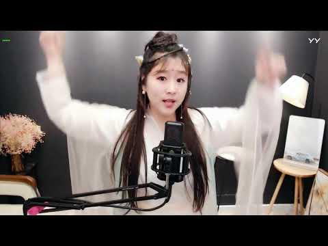 中國-菲儿 (菲兒)直播秀回放-20180830