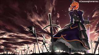 Best Battle Anime Ost Ever: the battle is to the strong