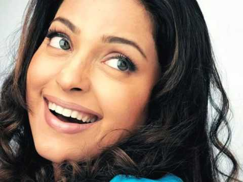 Best Of Juhi Chawla (HQ)