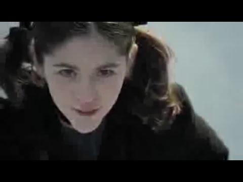 Trailer español - La huerfana