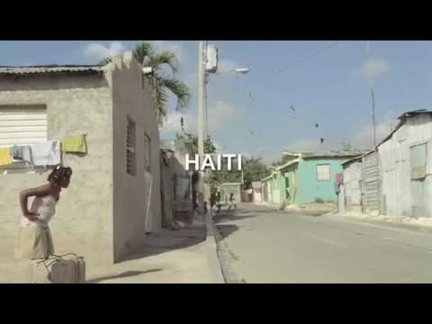 UNICEF: Tap Project: Water Balloons Park - Location: Haiti Pictures Director: Joaquin Baca-Asay