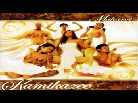 Kamikazee - Maharot