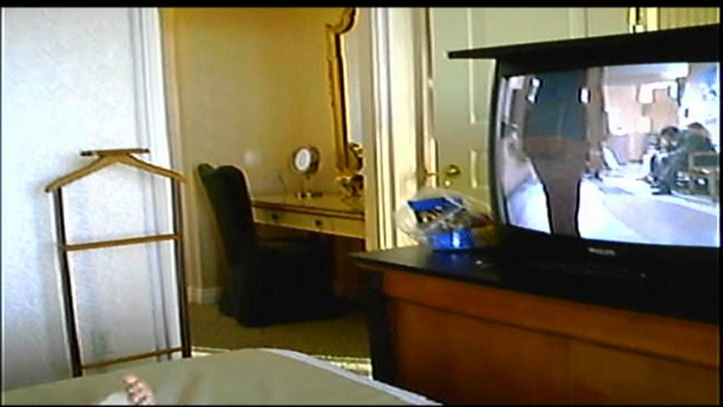 paris las vegas 2 bedroom suite youtube