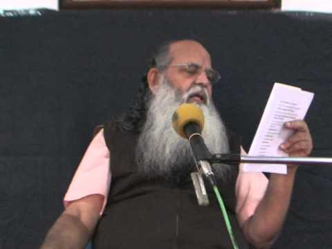 Life mane Time Pass 5 of 10 Tattvabodha   Hindi AM Camp 2011