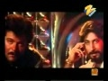 Download Janbaaz Songs  Music  s  Download MP3 Songs  Bollywood Hindi Movie Film on Dhingana com 2 MP3 song and Music Video