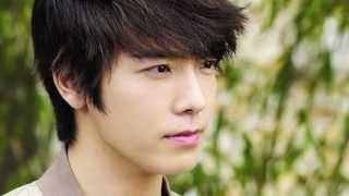 Top ten Handsome Korean Actors ♥ 2013 ♥