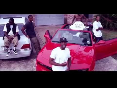 D - We So Bout It ft Black Don, Master P & Lil Wayne (Official Video)