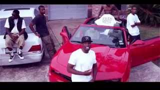 Master P Video - D The Business - We So Bout It ft Black Don, Master P & Lil Wayne (Official Video)
