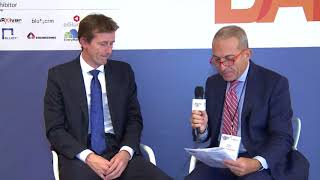 Innovazione: Orizzontenergia intervista Lorenzo Giussani (A2A)