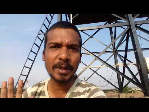 జనసైనికులు కచ్చితంగా  క్రమశిక్షణ అలవరుచుకోవాలి||PAWANKALYAN|| #JANASENA