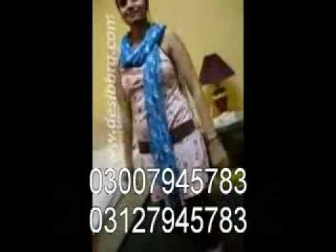 New Mujra Phudi Phar.3gp video